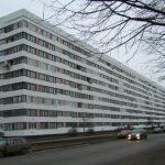Серия 600 (корабль): в таких домах необходимо поменять окна